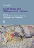A colloquio con l'Urbanistica italiana