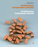 Architettura, occupazione costante