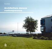 Architettura danese contemporanea