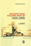 Architettura italiana anni '60