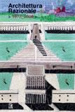 Architettura razionale > 1973_2008 >