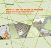 Architettura tra ricerca e progetto