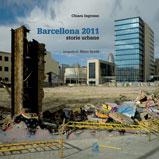 Barcellona 2011