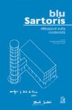 Blu Sartoris