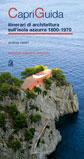 CapriGuida