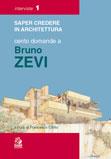 Cento domande a Bruno Zevi
