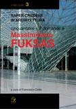 Cinquantatre + 7 domande a Massimiliano Fuksas