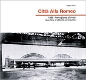 Città Alfa Romeo