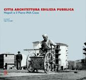 Città Architettura Edilizia pubblica