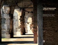Città di Benevento – Progetti a concorso