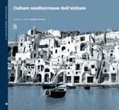 Culture mediterranee dell'abitare