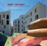 EMBT 1997/2007