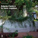 Edwin Cerio e la casa caprese