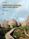 Fabrizio Caròla