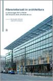 Fibrorinforzati in architettura