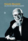 Gerardo Mazziotti