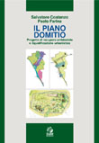 Il piano domitio