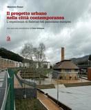 Il progetto urbano nella città contemporanea