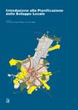 Introduzione alla pianificazione dello sviluppo locale