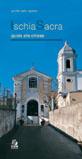 Ischia sacra