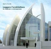 Leggere l'architettura