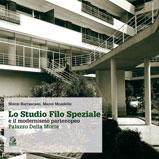 Lo Studio Filo Speziale