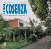 Luigi Cosenza