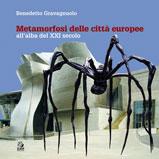 Metamorfosi delle città europee