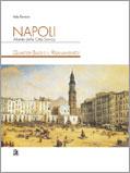 Napoli. Atlante della Città Storica