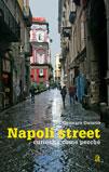 Napoli street