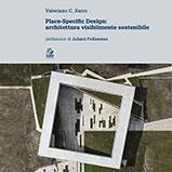 Place-Specific Design: architettura visibilmente sostenibile