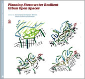 Planning Stormwater Resilient Urban Open Spaces