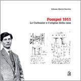 Pompei 1911