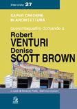 Quarantaquattro domande a Robert Venturi, Denise Scott Brown