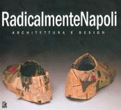 RadicalmenteNapoli