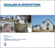 Riciclare in architettura