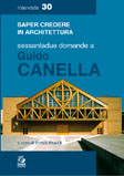 Sessantadue domande a Guido Canella