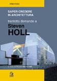 Sessantuno domande a Steven Holl