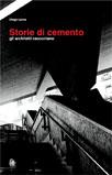 Storie di cemento