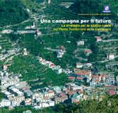 Una campagna per il futuro