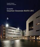 Il nuovo Quartier Generale NATO JFC