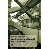 Architettura a Napoli del XX secolo