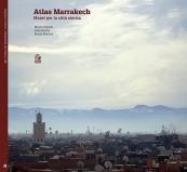 Atlas Marrakech