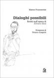 Dialoghi possibili