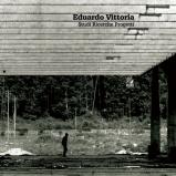Eduardo Vittoria