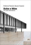 Kahn e Mies