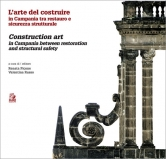 L'arte del costruire / Construction art