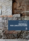 Materiali per l'architettura