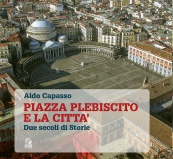 Piazza Plebiscito e la città