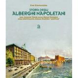Storia degli alberghi napoletani